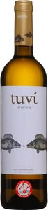 Sumarroca Tuvi 2016 Bottle