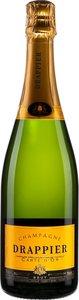 Drappier Carte D'or Brut Champagne, Ac Bottle