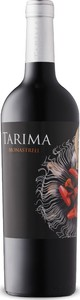 Tarima Monastrell 2015, Do Alicante Bottle