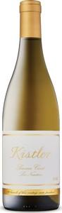 Kistler Les Noisetiers Chardonnay 2016, Sonoma Coast Bottle