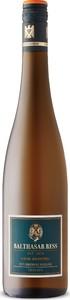 Weingut Balthasar Ress Von Unserm Riesling 2015, Qba  Bottle