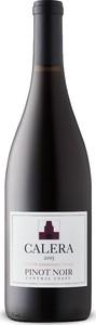 Calera Pinot Noir 2015, Central Coast Bottle