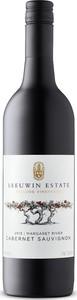 Leeuwin Prelude Vineyards Cabernet Sauvignon/Merlot 2013, Margaret River, Western Australia Bottle