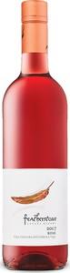 Featherstone Rosé 2017, VQA Niagara Peninsula Bottle