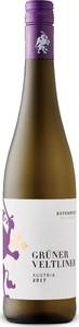 Esterházy Galántha Grüner Veltliner 2017, Qualitätswein, Burgenland Bottle