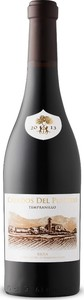 Calados Del Puntido Tempranillo 2013, Doca Rioja Bottle