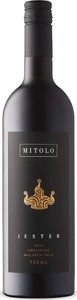 Mitolo The Jester Grenache 2016, Mclaren Vale Bottle