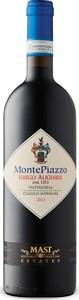Masi Serego Alighieri Monte Piazzo 650 Anniversario Valpolicella Classico Superiore 2013, Doc Bottle