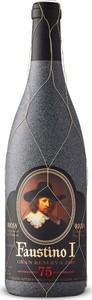 Faustino I Gran Reserva 2009, Doca Rioja Bottle