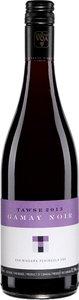Tawse Gamay Noir 2016, VQA Niagara Peninsula Bottle