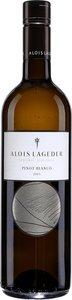 Alois Lageder Pinot Bianco 2016, Alto Adige O Dell'alto Adige Bottle