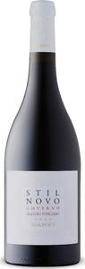 Banfi Stilnovo Governo All'uso 2016, Igt Toscana Bottle