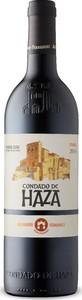 Condado De Haza Crianza 2014, Do Ribera Del Duero Bottle