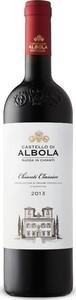 Castello Di Albola Chianti Classico 2013, Docg Bottle