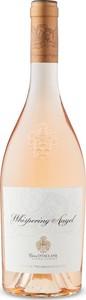 Château D'esclans Whispering Angel 2017 Bottle