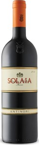 Solaia 2014, Igt Toscana Bottle