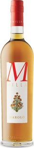 Marolo Milla Liquore Grappa And Camomile, Italy (700ml) Bottle