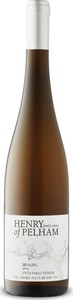 Henry Of Pelham Speck Family Reserve Riesling 2016, VQA Short Hills Bench, Niagara Escarpment Bottle