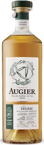 Augier Le Sauvage Cognac, Ac, France (700ml) Bottle