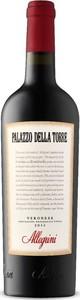 Allegrini Palazzo Della Torre 2014, Igt Veronese Bottle