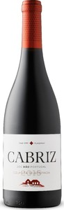 Quinta De Cabriz Colheita Selecionada 2015, Doc Dão Bottle