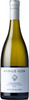 Nobilo Icon Sauvignon Blanc 2017, Marlborough, South Island Bottle