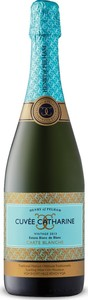 Henry Of Pelham Cuvée Catharine Carte Blanche Estate Blanc De Blanc 2013, Traditional Method, VQA Short Hills Bench, Niagara Escarpment, Ontario Bottle