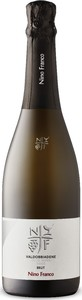 Nino Franco Brut Valdobbiadene Prosecco Superiore, Docg, Veneto, Italy Bottle
