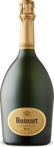 Ruinart R De Ruinart Brut Champagne, With Gift Box, Ac Bottle
