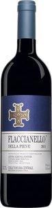 Fontodi Flaccianello Della Pieve 2015, Igt Toscana Centrale Bottle