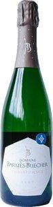 Domaine Barmès Buecher Crémant D'alsace 2016 Bottle
