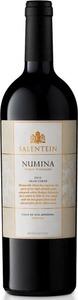 Salentein Numina Spirit Vineyard Gran Corte 2015, Uco Valley Bottle