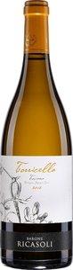Barone Ricasoli Torricella 2016, Igt Toscana Bottle