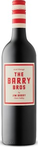 Jim Barry The Barry Bros Shiraz/Cabernet Sauvignon 2016, Clare Valley, South Australia Bottle