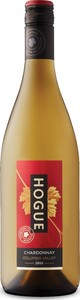 Hogue Chardonnay 2016, Columbia Valley Bottle