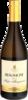 Clone_wine_84740_thumbnail