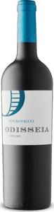 Odisseia Tinto 2015, Doc Douro Bottle