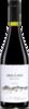 Clone_wine_112687_thumbnail