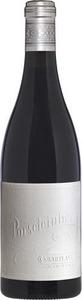 Porseleinberg Syrah 2012, Wo Swartland Bottle