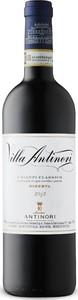Villa Antinori Chianti Classico Riserva Docg 2015 Bottle
