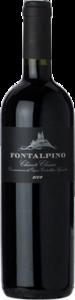 Fontalpino Chianti Classico Docg 2016 Bottle