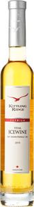 Kittling Ridge Vidal Icewine 2017, VQA Niagara Peninsula  (375ml) Bottle