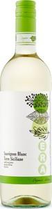 Era Sauvignon Blanc Organic 2017, Terre Siciliane Bottle