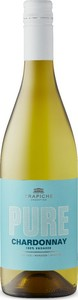 Trapiche Pure Chardonnay 2017 Bottle