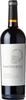 Painted Rock Cabernet Sauvignon 2016, Okanagan Valley Bottle