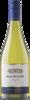 Errazuriz Max Reserva Chardonnay 2017 Bottle