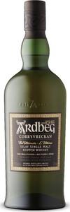 Ardbeg Corryvreckan Islay Single Malt Scotch Whisky Bottle