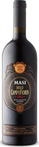 Masi Brolo Campofiorin Oro 2014, Igt Rosso Verona Bottle