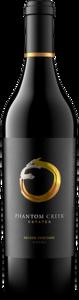 Phantom Creek Becker Vineyard Cuvée 2016, Okanagan Valley Bottle