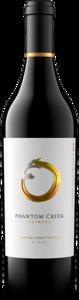 Phantom Creek Phantom Creek Vineyard Syrah 2016, Okanagan Valley Bottle